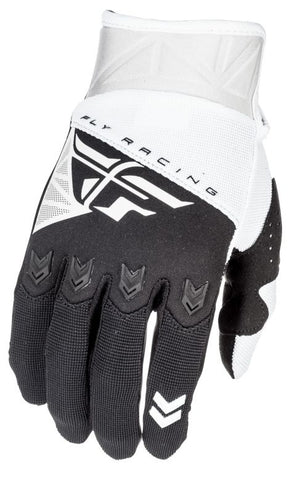 Fly Racing F-16 Glove