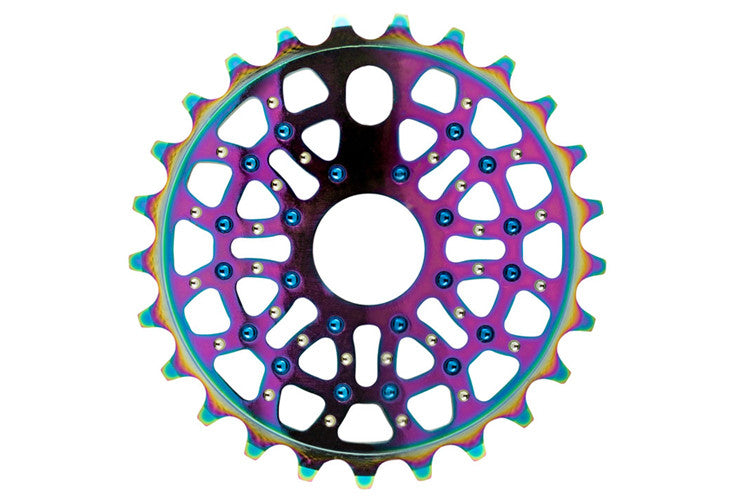 Primo JJ Sprocket