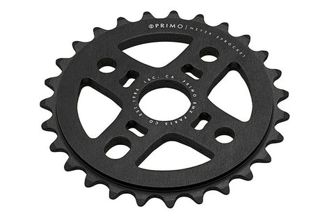 Primo Neyer Sprocket
