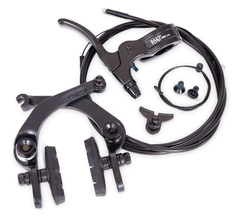 Rant Spring II Brake Kit