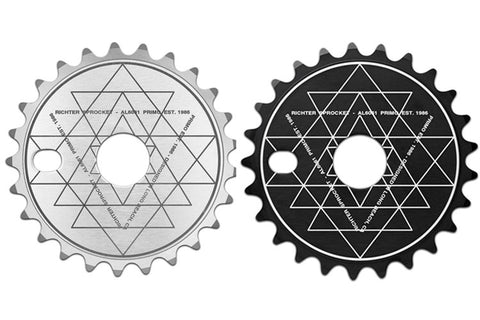 Primo Zia Sprocket