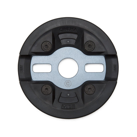 Cinema Beta Sprocket