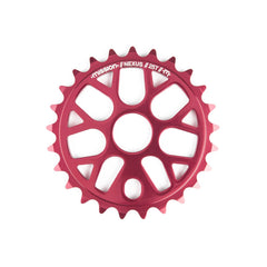 Mission Nexus Sprocket