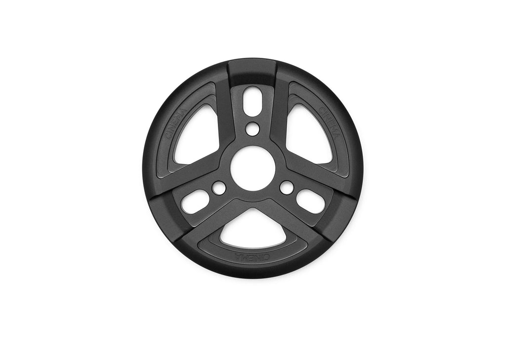 Cinema Reel Sprocket
