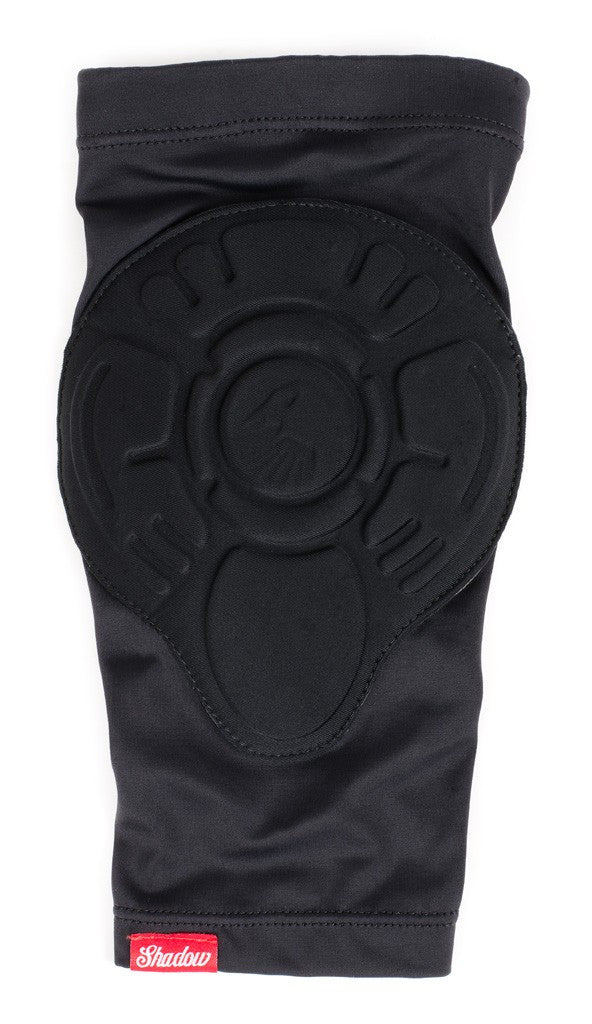 TSC Invisa-Lite Elbow PAds
