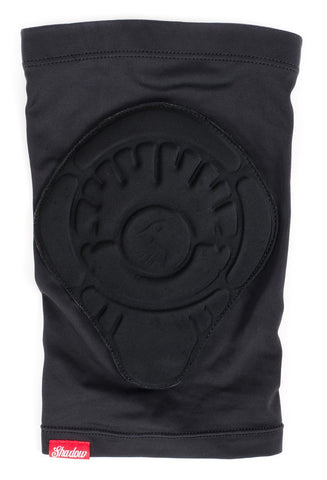 TSC Invisa-Lite Knee Pads