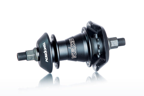 Demolition Whistler Pro Cassette Hub