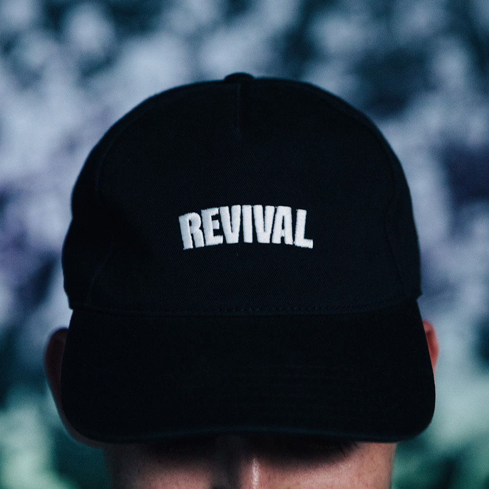 Revival Hat