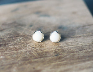 Tiny Essentials Studs