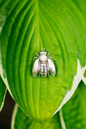 Bee Pin/ Pendant