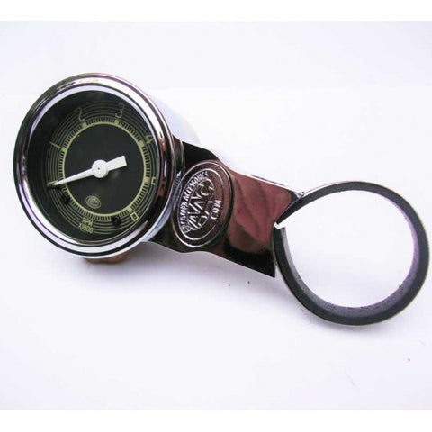 52mm Tachometer by AAC