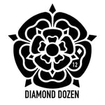 Diamond Dozen Tattoo Studio