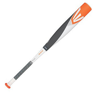 Easton 2014 Mako 2 5/8 SL -9