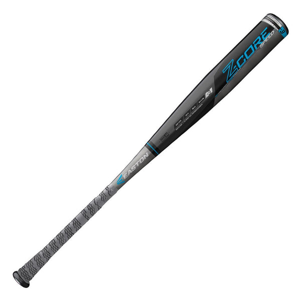 2017 Easton Z-Core Speed -3