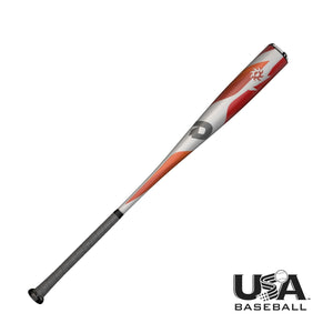 DeMARINI Voodoo One -10 (2 5/8 )