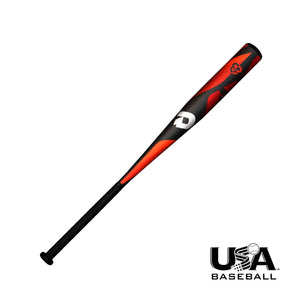 DeMARINI Uprising -10 (2 1/2 )