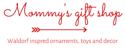 mommysgiftshop
