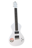 SOLD Asher Ben Harper and the Innocent Criminals Special Edition Lap Steel, White