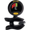 Snark All Instrument Chromatic Tuner