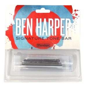 928 Ben Harper Signature Tone Bar by Dunlop