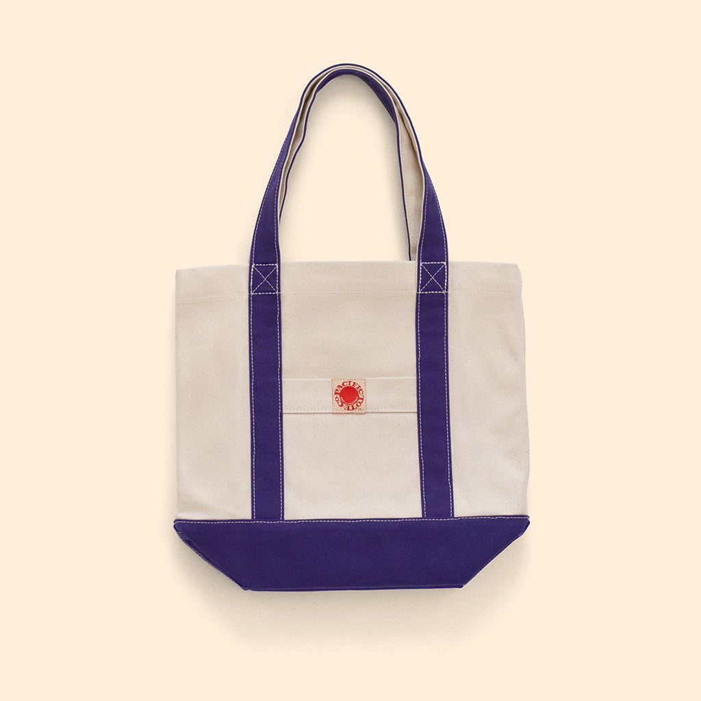 """The Catalina"" Tote (CAT180008)"