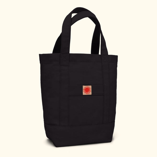 """The Catalina"" Tote (CAT170001)"