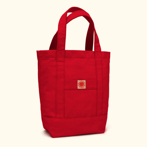 """The Catalina"" Tote (CAT170002)"