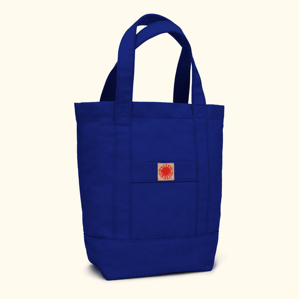 """The Catalina"" Tote (CAT170003)"