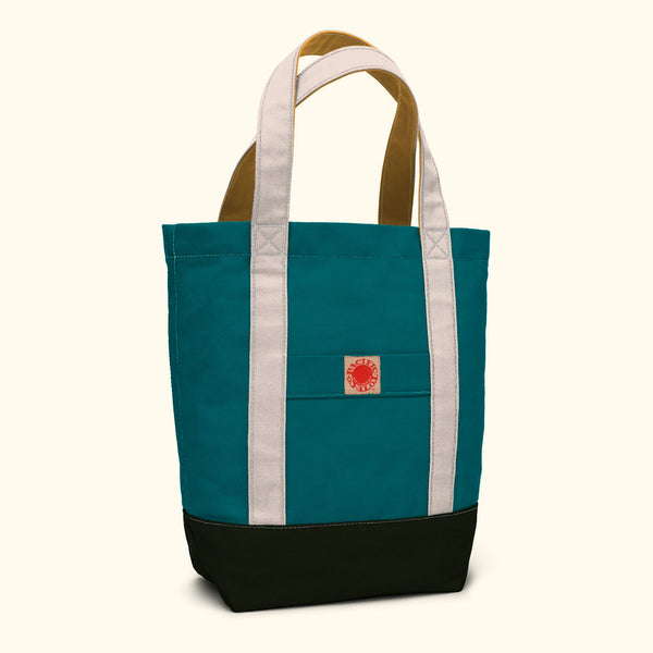 """The Catalina"" Tote (CAT170005)"
