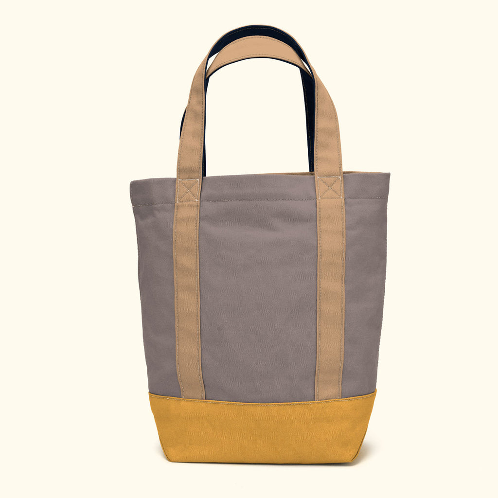 """The Catalina"" Tote (CAT170006)"