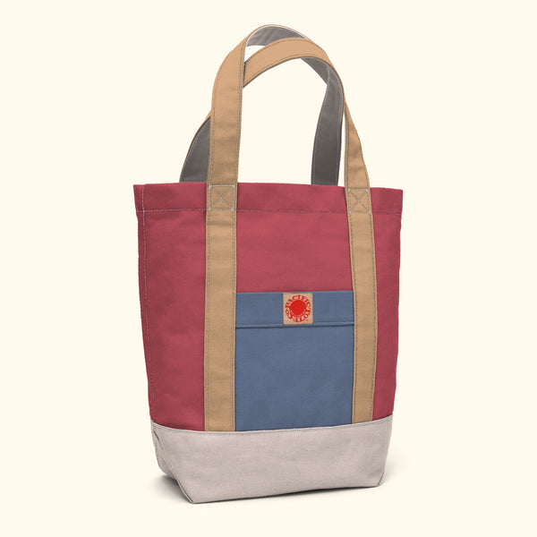 """The Catalina"" Tote (CAT170008)"