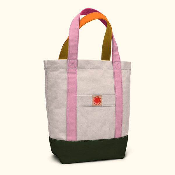 """The Catalina"" Tote (CAT170010)"