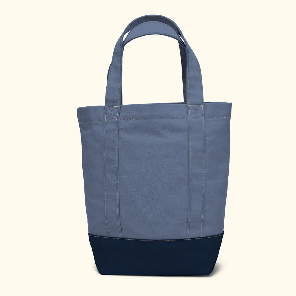 """The Catalina"" Tote (CAT170011)"