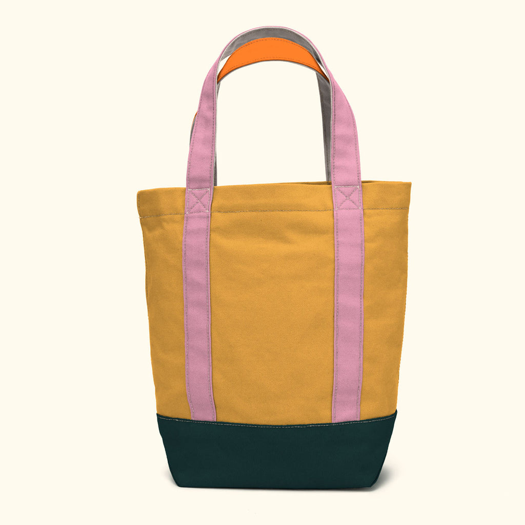 """The Catalina"" Tote (CAT170012)"