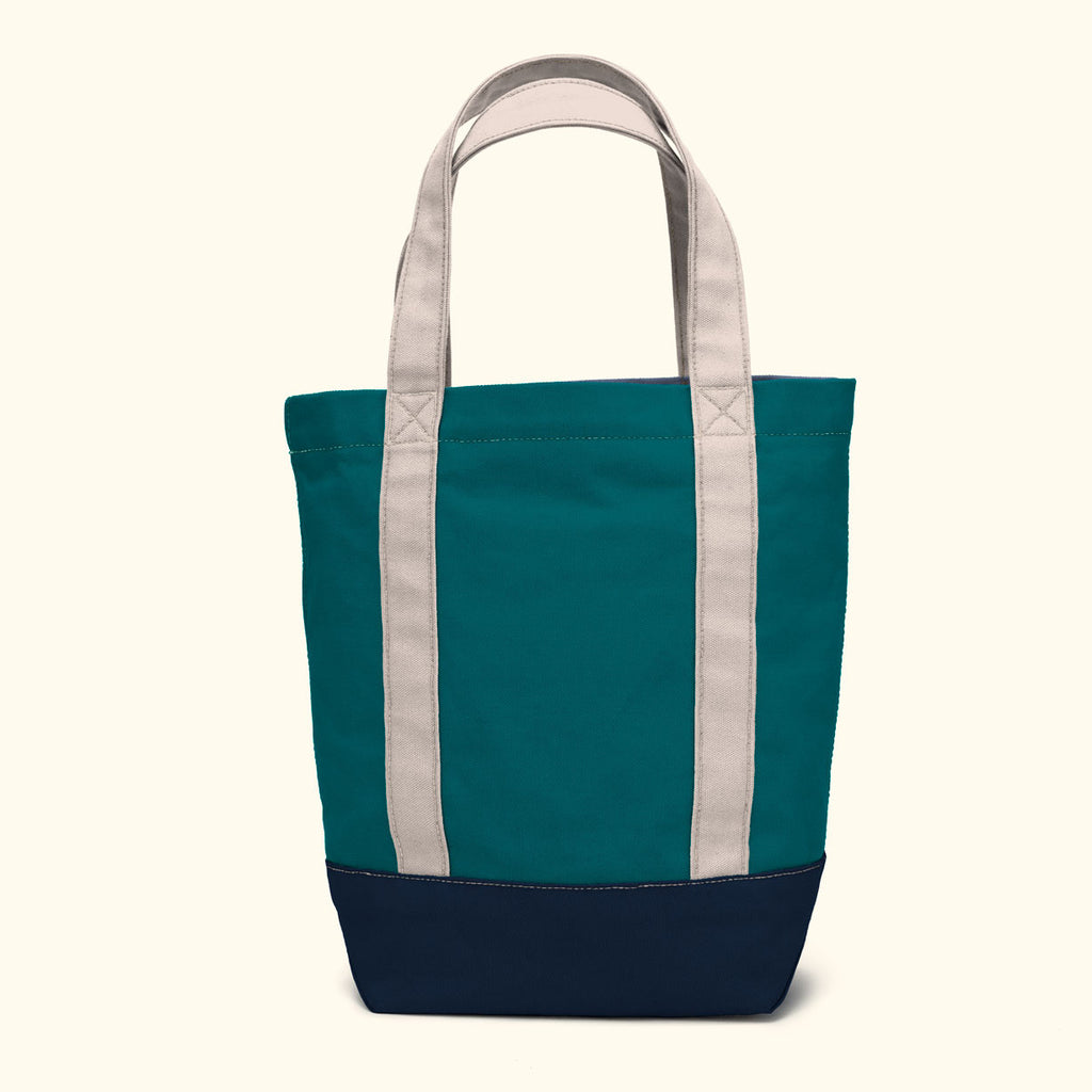 """The Catalina"" Tote (CAT170013)"
