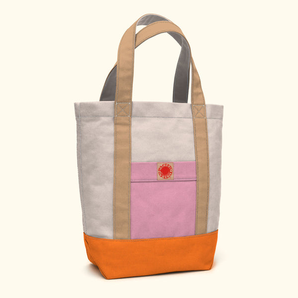 """The Catalina"" Tote (CAT170014)"