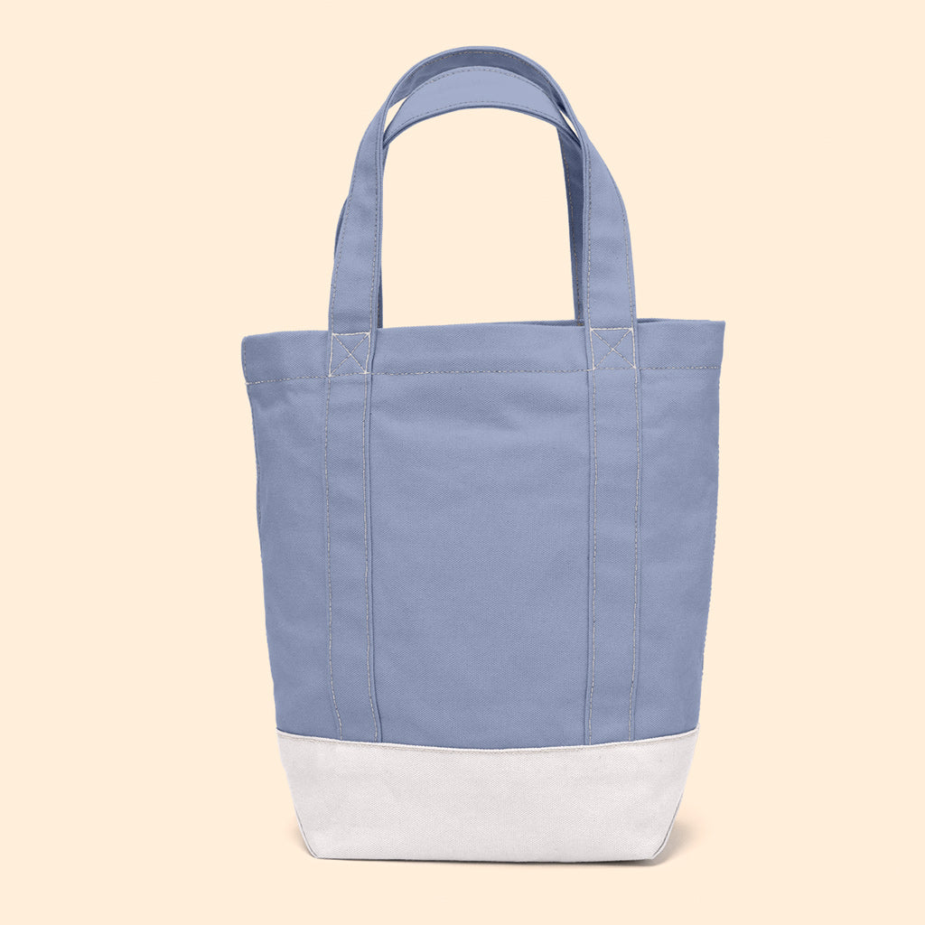 """The Catalina"" Tote (CAT190001)"