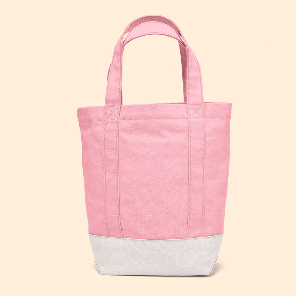"""The Catalina"" Tote (CAT190002)"