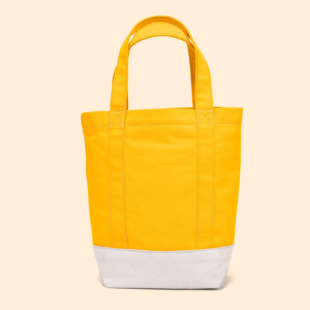 """The Catalina"" Tote (CAT190003)"