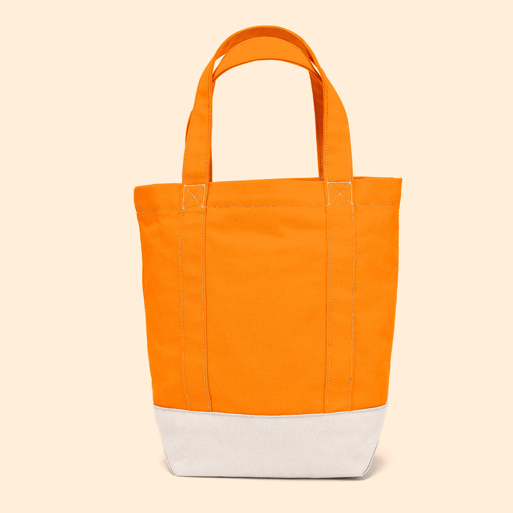 """The Catalina"" Tote (CAT190004)"