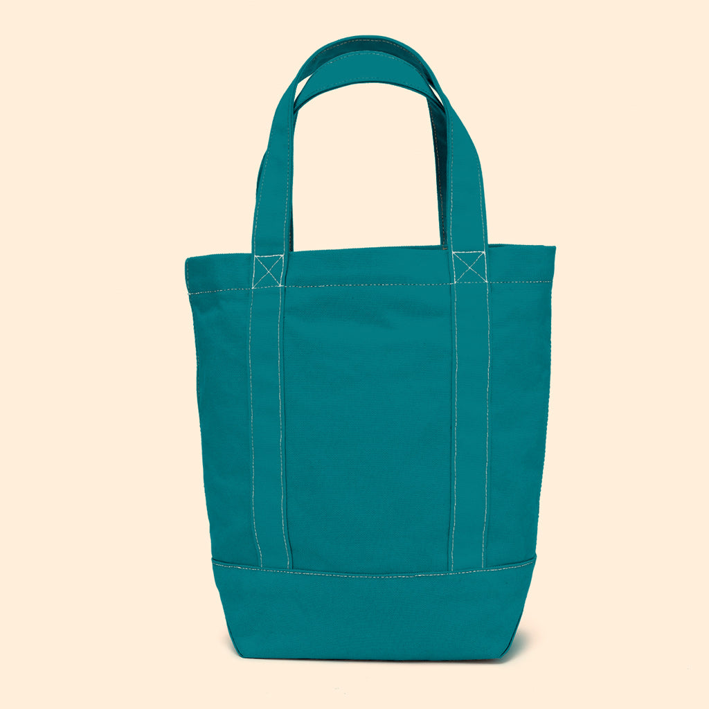 """The Catalina"" Tote (CAT190005)"