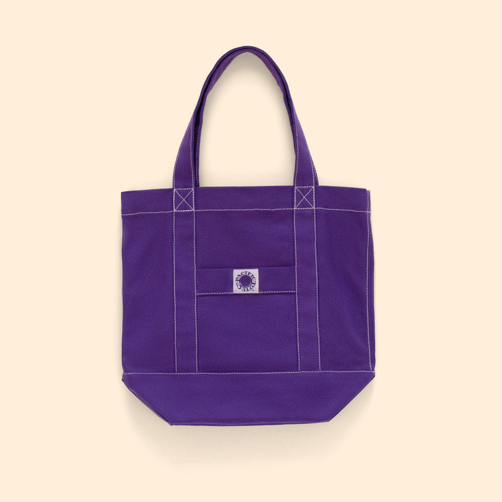 """The Catalina"" Tote (CAT190006)"
