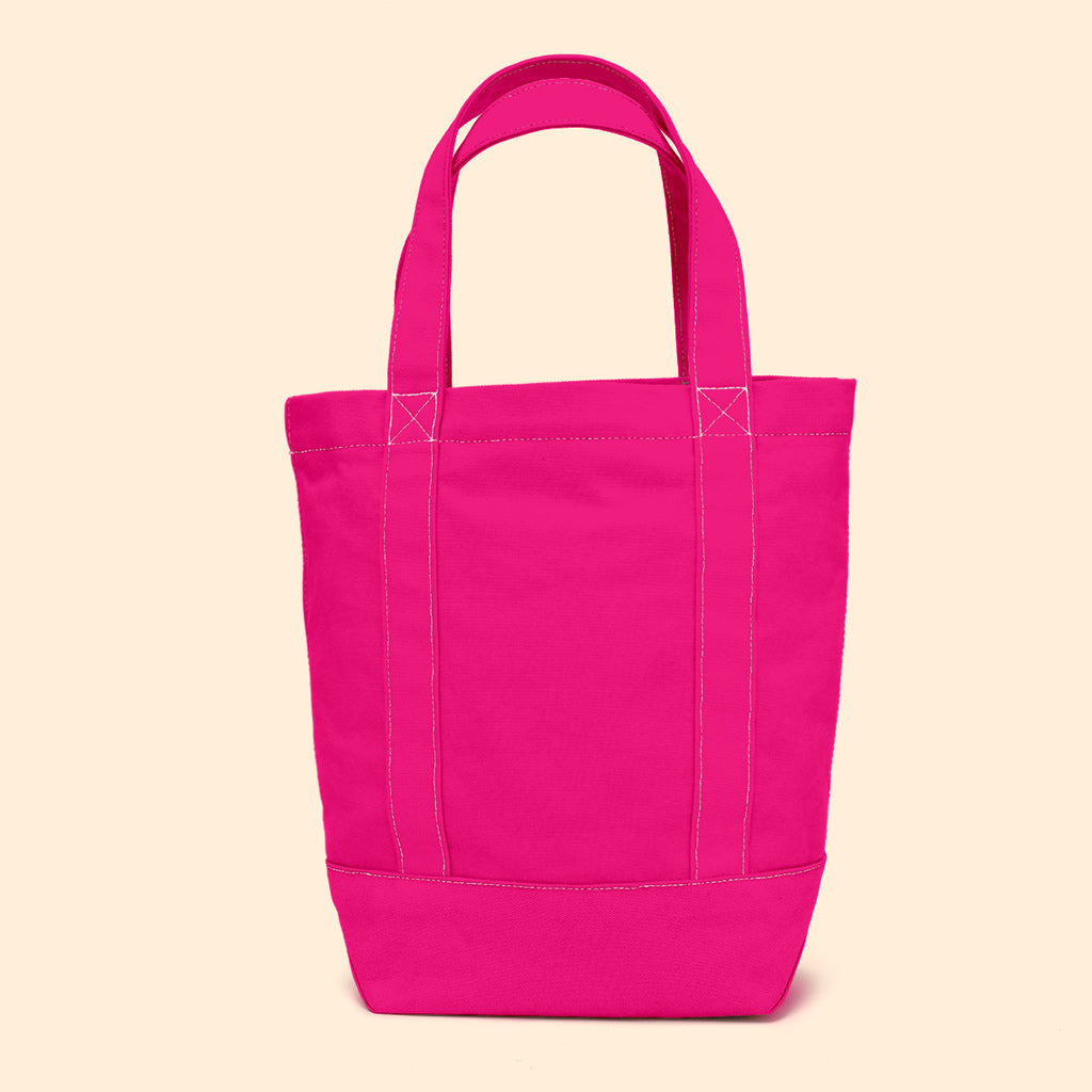 """The Catalina"" Tote (CAT190007)"
