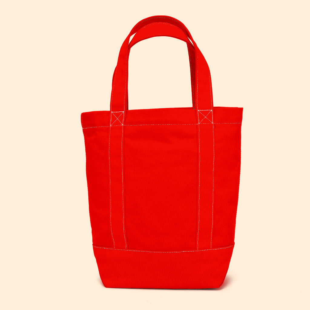 """The Catalina"" Tote (CAT190008)"