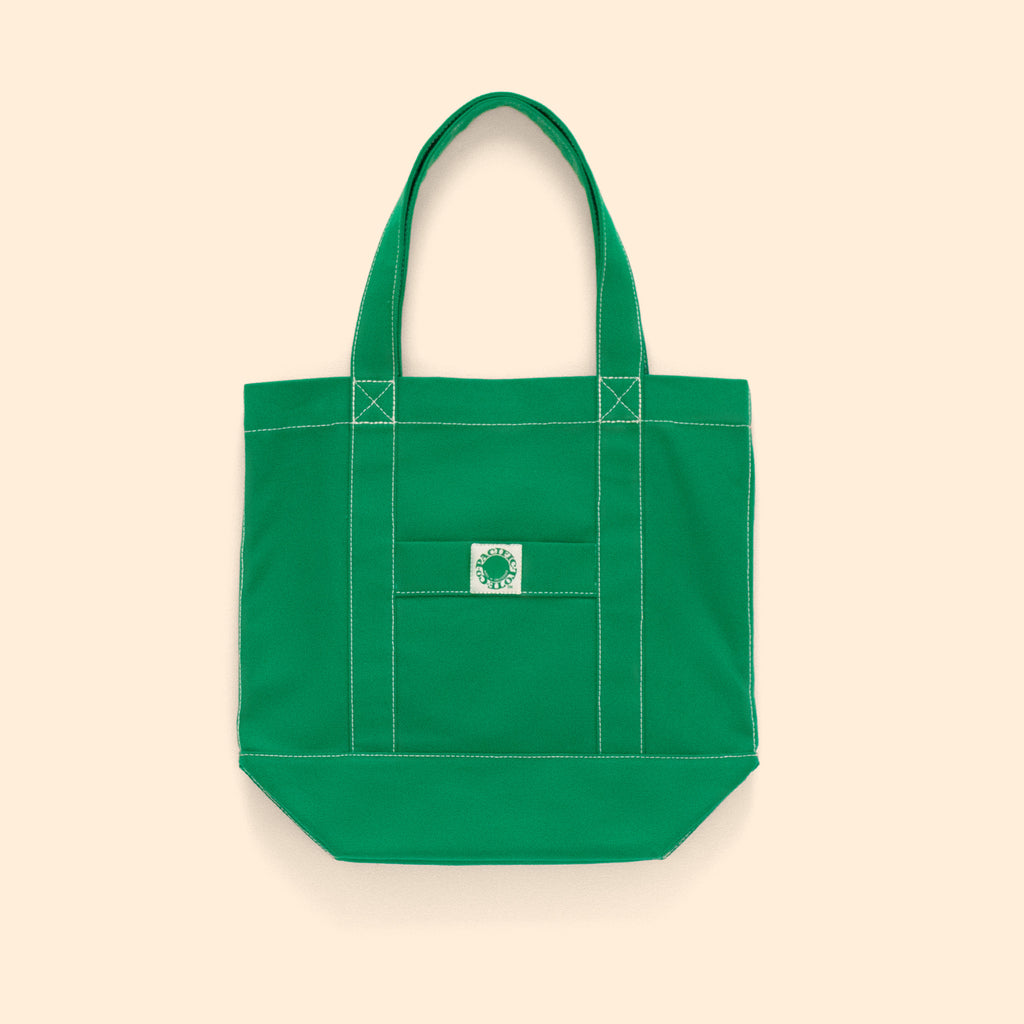 """The Catalina"" Tote (CAT190009)"