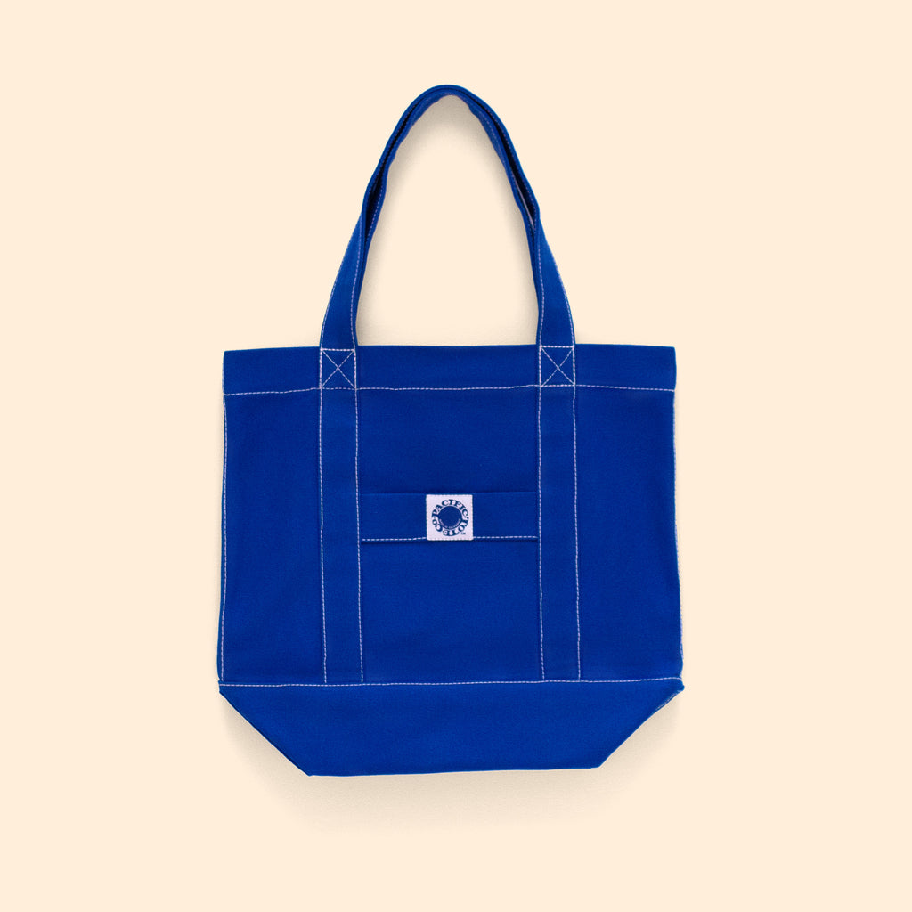 """The Catalina"" Tote (CAT190010)"