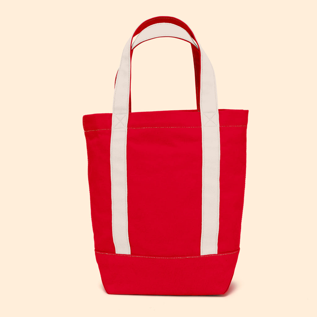"""The Catalina"" Tote (CAT190011)"