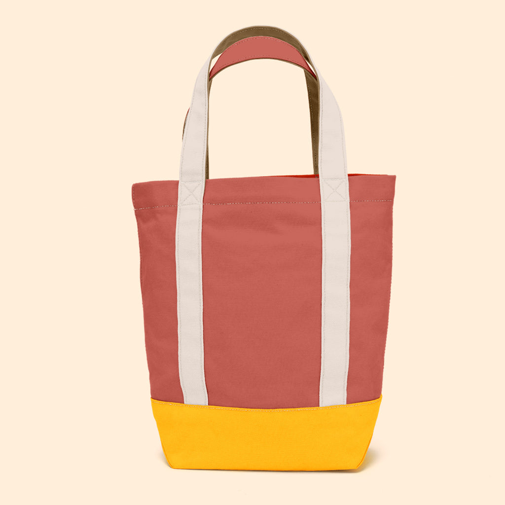 """The Catalina"" Tote (CAT190013)"