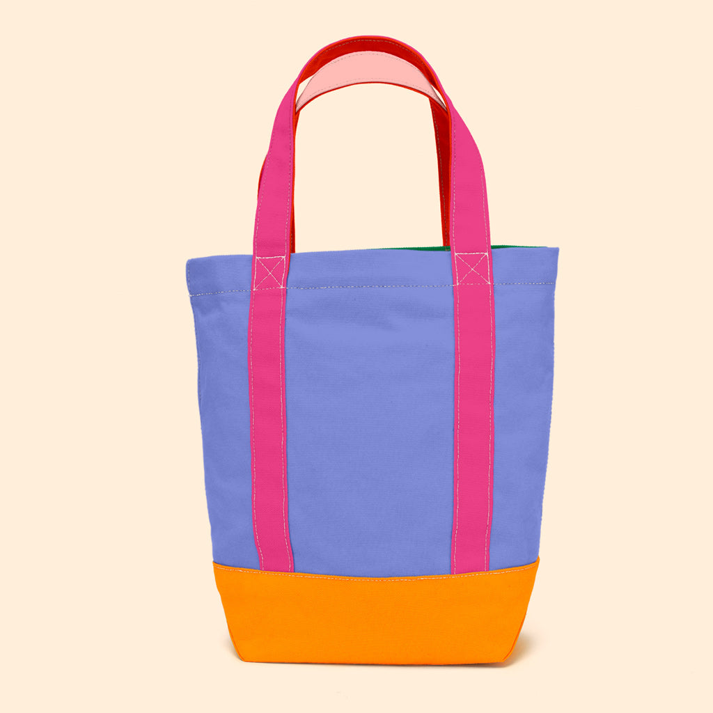 """The Catalina"" Tote (CAT190014)"