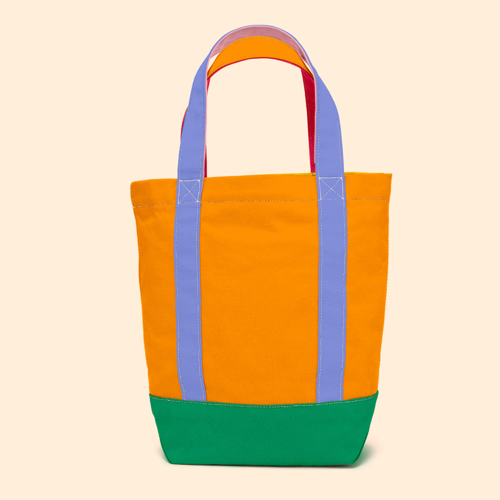 """The Catalina"" Tote (CAT190017)"